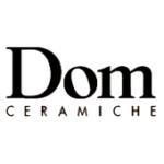 DomCeramiche
