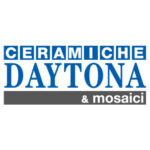 Ceramiche Daytona