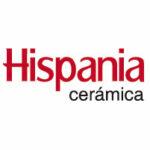 Hispania Cerámica