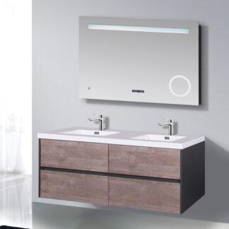 Fürdőszobai bútor